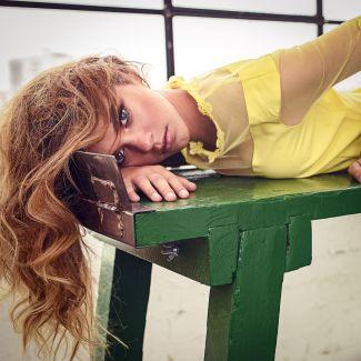 Valeriya chirkin